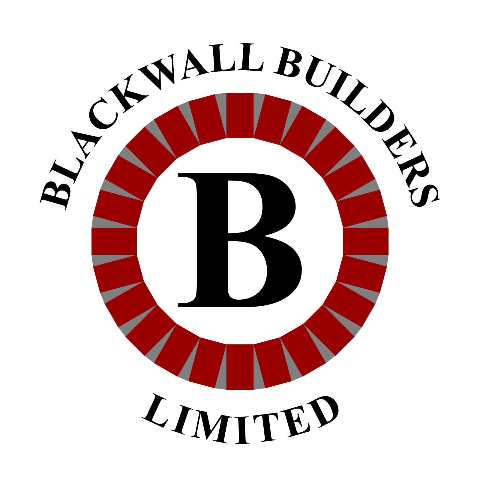 Blackwall Builders