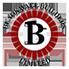 Blackwall Builders Limited